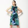 Ma_444 (Dress)