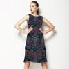 Paisley_02 (Dress)