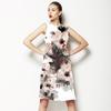 Ma_452 (Dress)