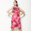 Rose Story (Dress)
