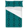 Organic Geometry (Bed)