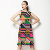 Cnr 0011 (Dress)