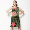 Burcu-165 (Dress)