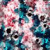 BPT0906 Dark Bouquet (Original)