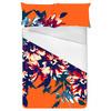 FLOWER WAVE (Bpt0701) (Bed)