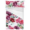 Floral - 2K1625 (Bed)
