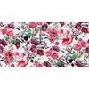 Floral - 2K1625 (Original)