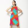 Coral Dream (Dress)