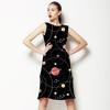 Space 01 (Dress)