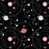 Space 01 (Original)