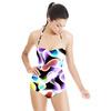 Amyobi (Swimsuit)