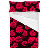Red Roses 250316 1 (Bed)