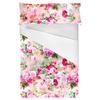 Floral - 2K1631 (Bed)