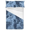 Tie Dye 290316 1 (Bed)
