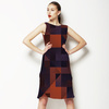 Plaidee (Dress)