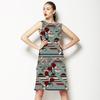 Antik (Dress)