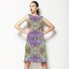 Tribu (Dress)