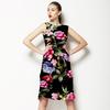 Ma_460 (Dress)