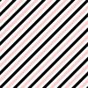 Candy Stripe (Original)