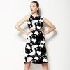 Wild 080416 (Dress)