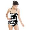 Wild 080416 (Swimsuit)