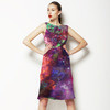 Celestial (Dress)