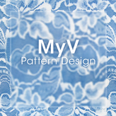 MYV Pattern Design