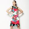 Vk1_2 (Dress)