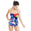Star Flower (Bpt0521) (Swimsuit)