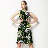 Vk22_2 (Dress)