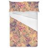 Vintage Lilac (Bed)