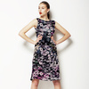 Dark Flowers (Dress)