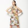 Cnr 0015 (Dress)