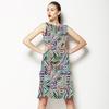 Cnr 0014 (Dress)