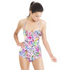Cnr 0018 (Swimsuit)