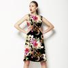 Ma_474 (Dress)