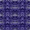 Blue Animal - ESTP_DIANA_0061 (Original)