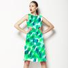 Transparent Spots (Dress)