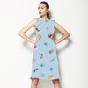 Tropicalia (Dress)