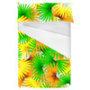 Palm Leaves (Bed)