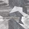 Marble Camouflage (Original)