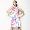Spring Lily (Dress)