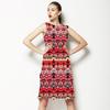 Bohemian (Dress)