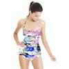 Hydrangea (Swimsuit)