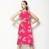 Summer Colours (Dress)