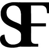 SF Designer