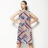 Vk46 (Dress)