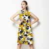 Yellow Power (Dress)