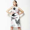 Birds_love (Dress)