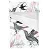 Birds_love (Bed)